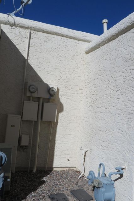 MLS 5678803 881 E LANCASTER Circle, Florence, AZ Florence AZ Condo or Townhome