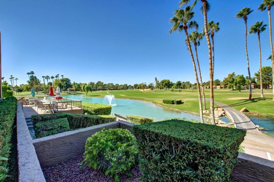 MLS 5678796 9637 W TONTO Lane, Peoria, AZ Peoria AZ Golf