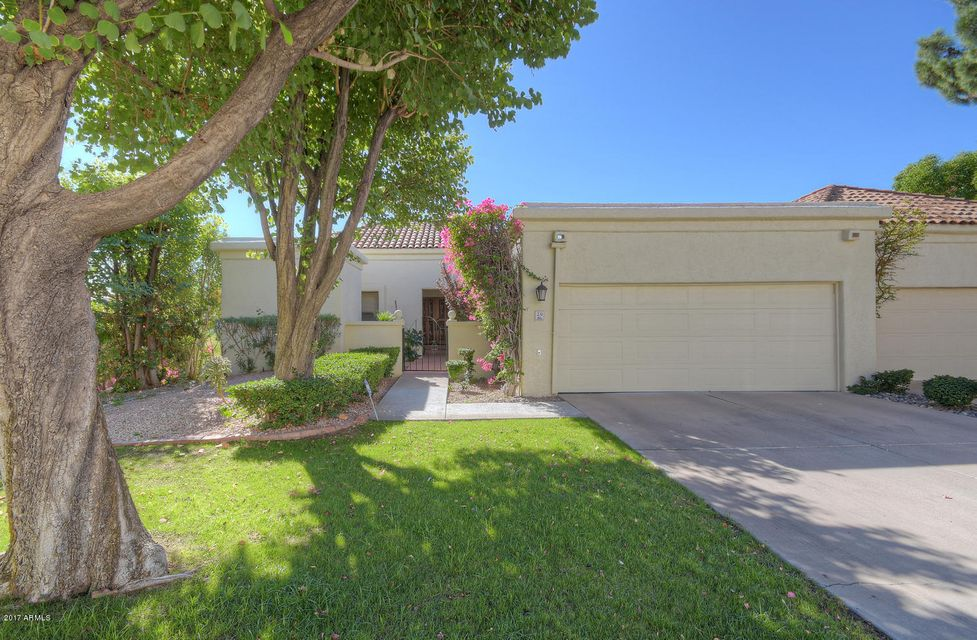 Photo of 3800 E LINCOLN Drive #29, Phoenix, AZ 85018