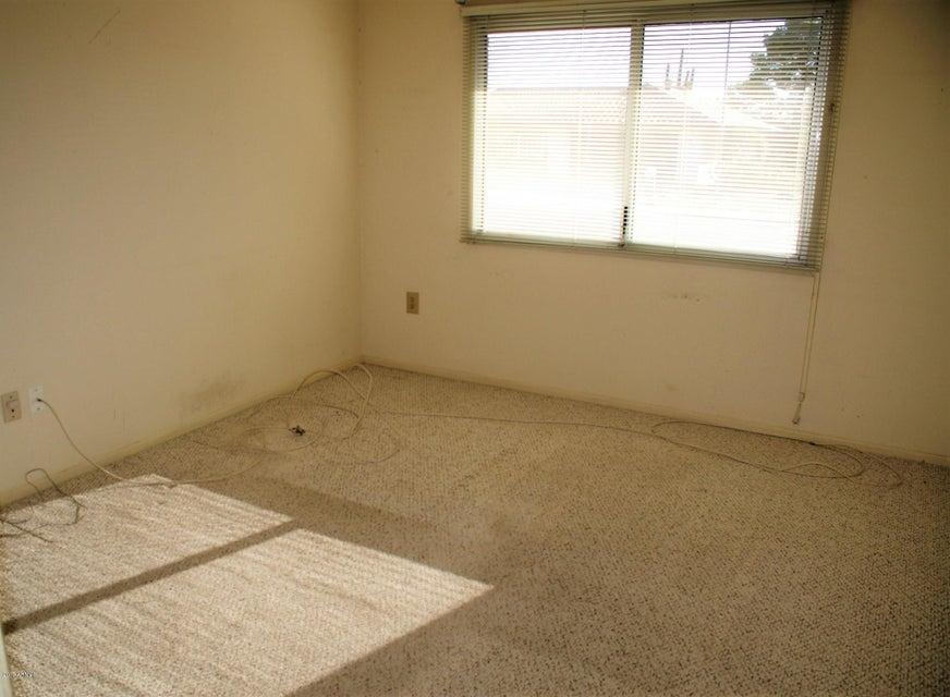 13014 N LAKEFOREST Drive Sun City, AZ 85351 - MLS #: 5678867
