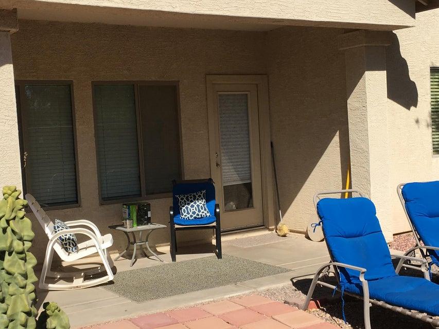 MLS 5678973 45049 W CYPRESS Lane, Maricopa, AZ Maricopa AZ Alterra