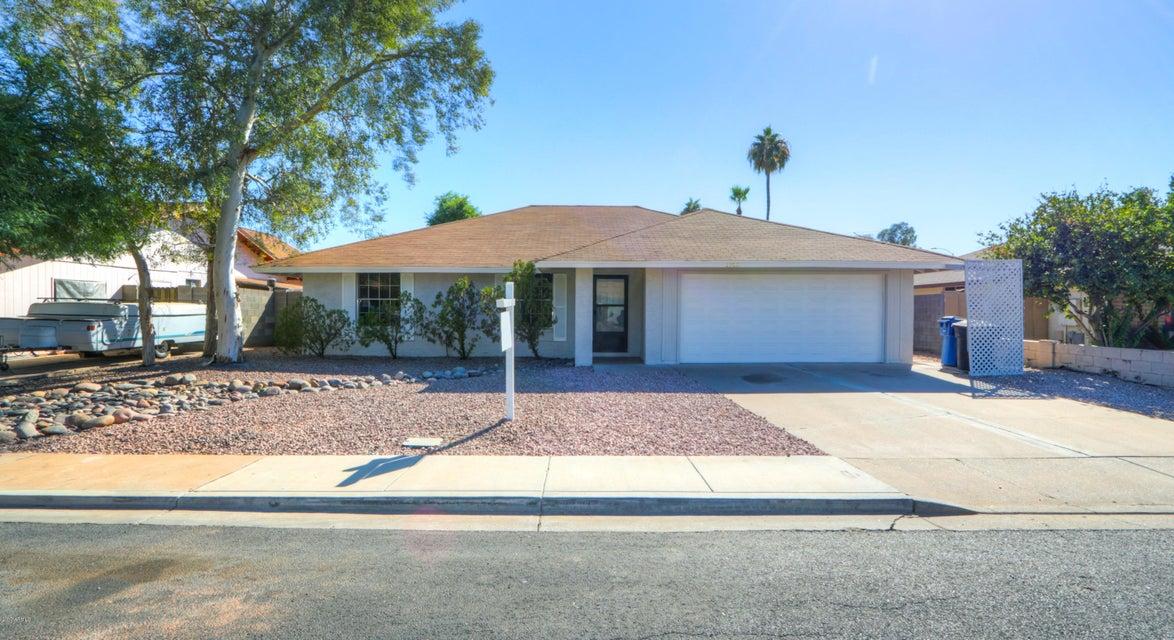 Photo of 1829 E Grove Circle, Mesa, AZ 85204