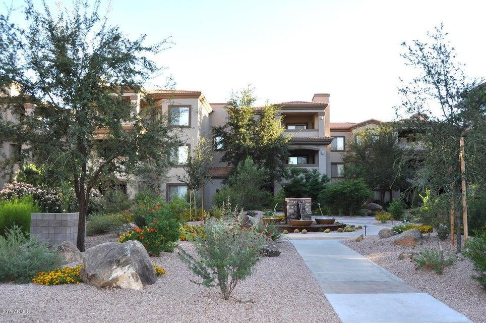 14000 N 94TH Street Unit 3154 Scottsdale, AZ 85260 - MLS #: 5678847