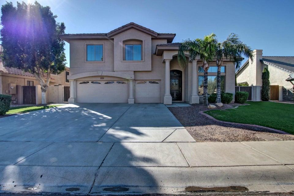 Photo of 19322 N 68TH Avenue, Glendale, AZ 85308