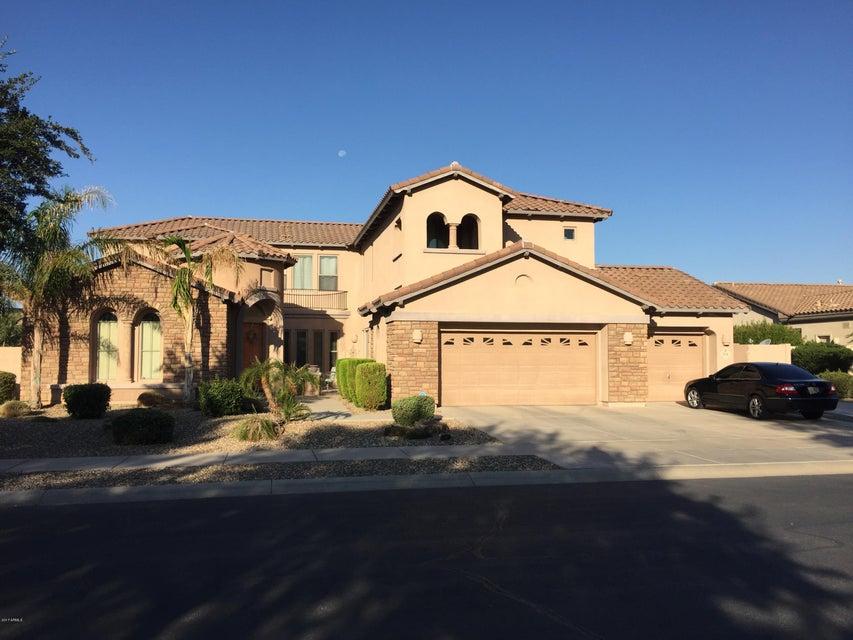 MLS 5678880 64 N VINEYARD Lane, Litchfield Park, AZ 85340