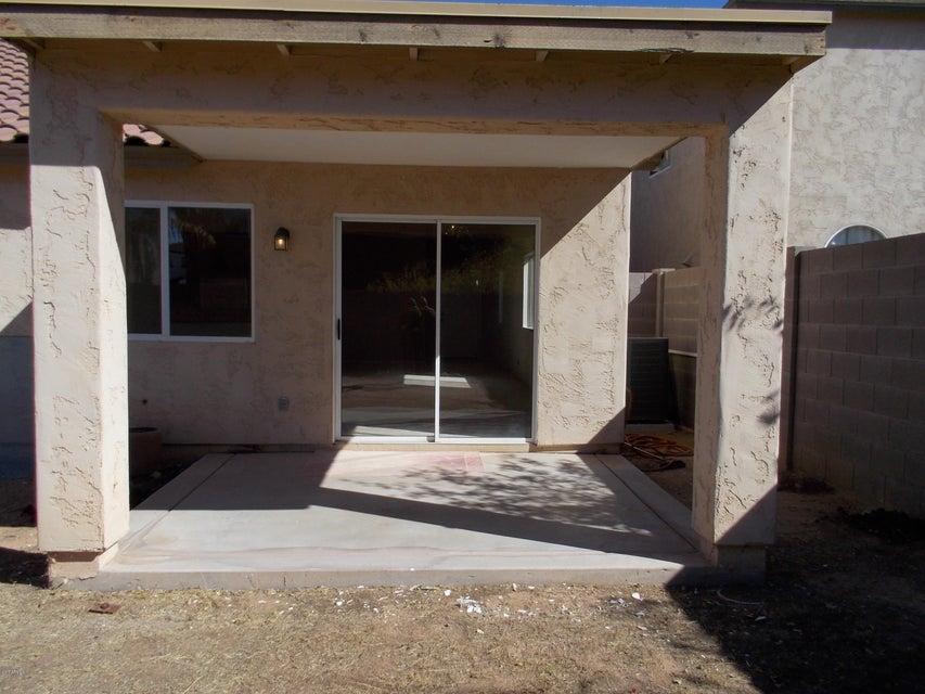 40600 N JODI Drive San Tan Valley, AZ 85140 - MLS #: 5678949