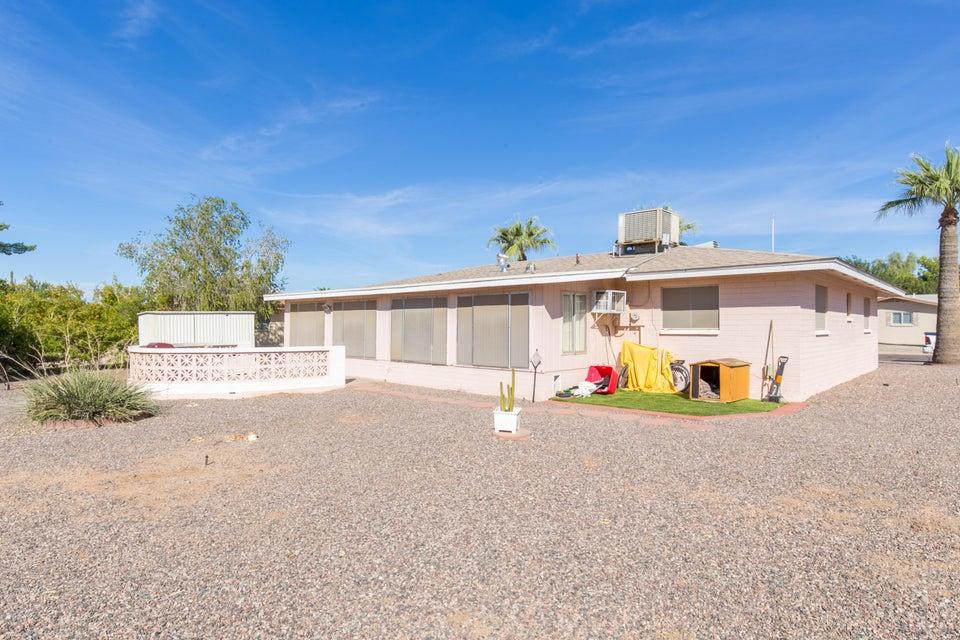 MLS 5689664 5333 E DUNCAN Street, Mesa, AZ 85205 Mesa AZ Dreamland Villa