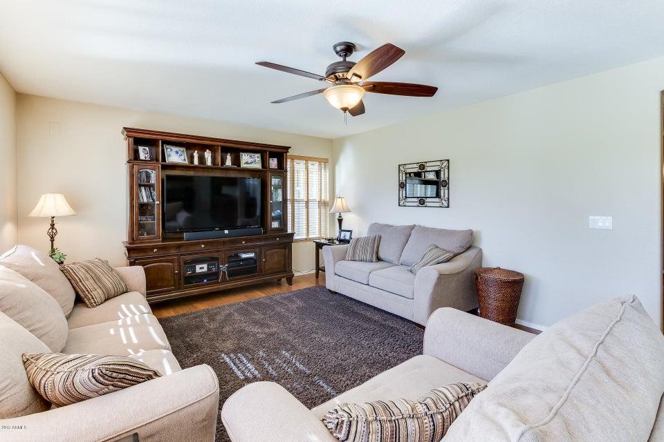 7213 W BLACKHAWK Drive Glendale, AZ 85308 - MLS #: 5679580