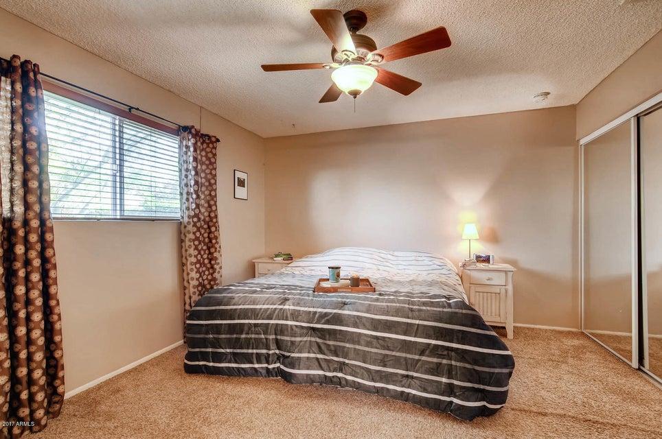 5105 S CLARK Drive Tempe, AZ 85282 - MLS #: 5678948