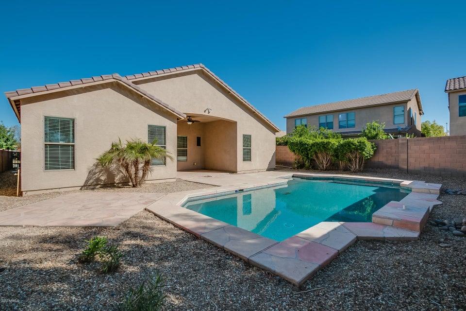 MLS 5679352 10203 W ALBENIZ Place, Tolleson, AZ 85353 Tolleson AZ Eco-Friendly