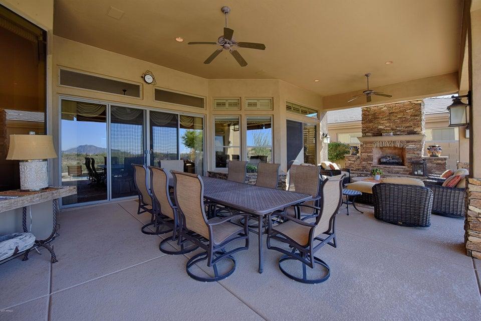 MLS 5679423 9860 E ROADRUNNER Drive, Scottsdale, AZ 85262 Scottsdale AZ Legend Trail