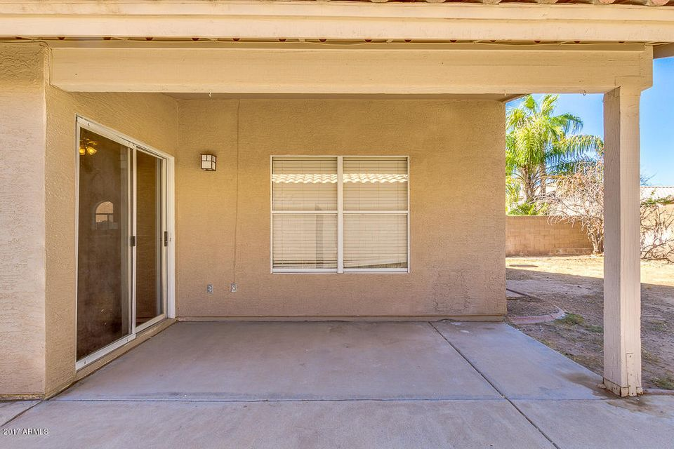 MLS 5679308 3940 E STANFORD Avenue, Gilbert, AZ 85234 Gilbert AZ Carol Rae Ranch