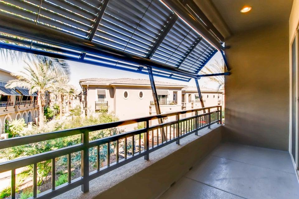 6565 E THOMAS Road Unit 1081 Scottsdale, AZ 85251 - MLS #: 5678052