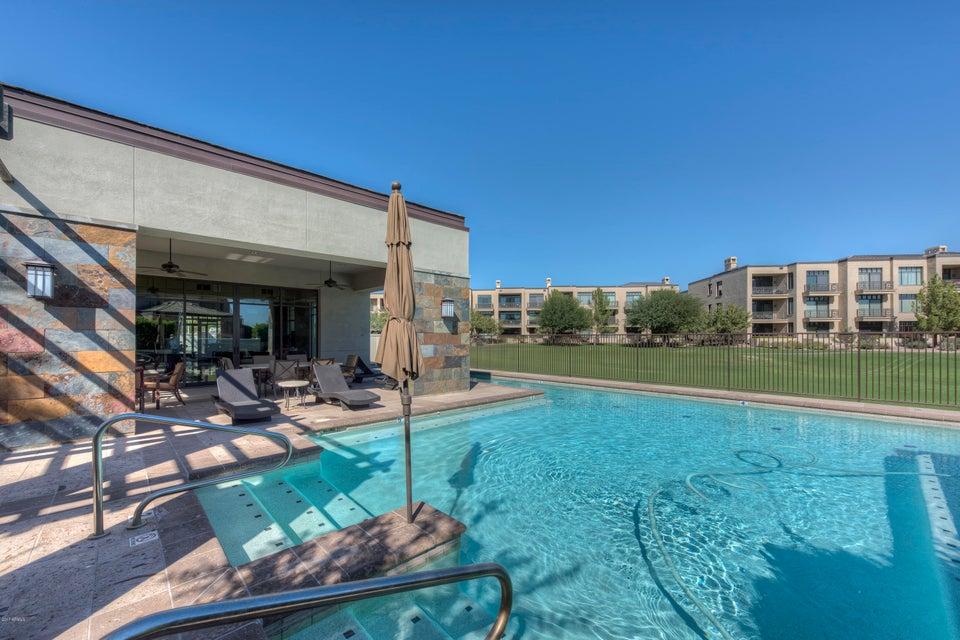 MLS 5680525 2 BILTMORE Estate Unit 204, Phoenix, AZ 85016 Phoenix AZ Condo or Townhome