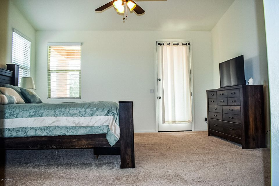 MLS 5679027 5547 S JOSHUA TREE Lane, Gilbert, AZ 85298 Gilbert AZ 5 or More Bedroom