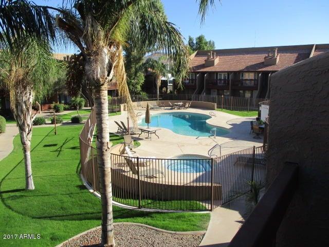 MLS 5679023 14203 N 19TH Avenue Unit 2052, Phoenix, AZ Phoenix AZ Gated