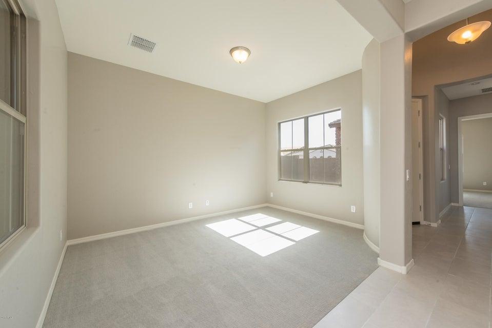 10730 E SIMONE Avenue Mesa, AZ 85212 - MLS #: 5634831