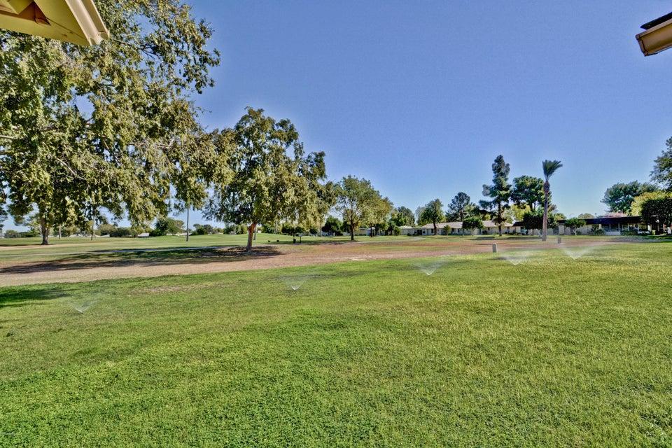Photo of 17835 N 102ND Drive, Sun City, AZ 85373