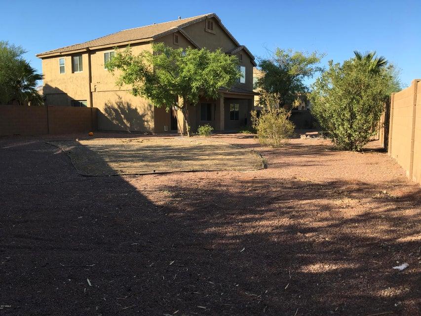 MLS 5678877 30185 N MESQUITE Drive, Florence, AZ 85132 Florence AZ Magma Ranch