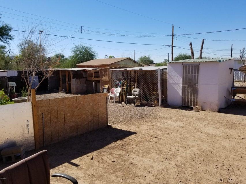MLS 5679115 1731 W CORONA Avenue, Phoenix, AZ Phoenix AZ Equestrian