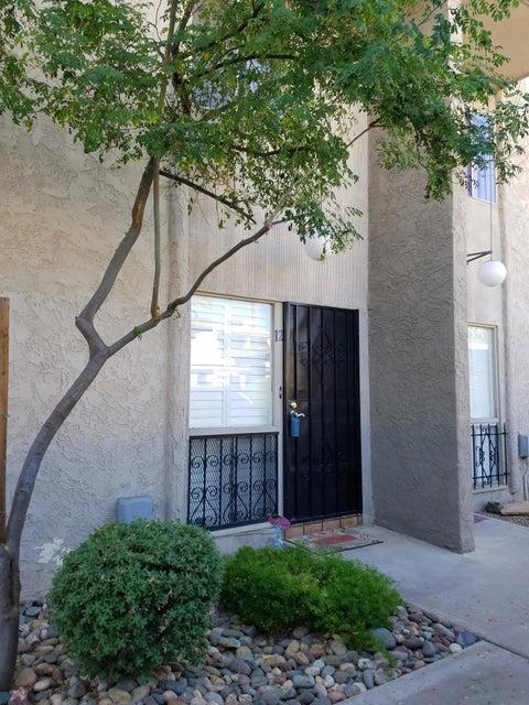 Photo of 6348 N 7TH Avenue #12, Phoenix, AZ 85013