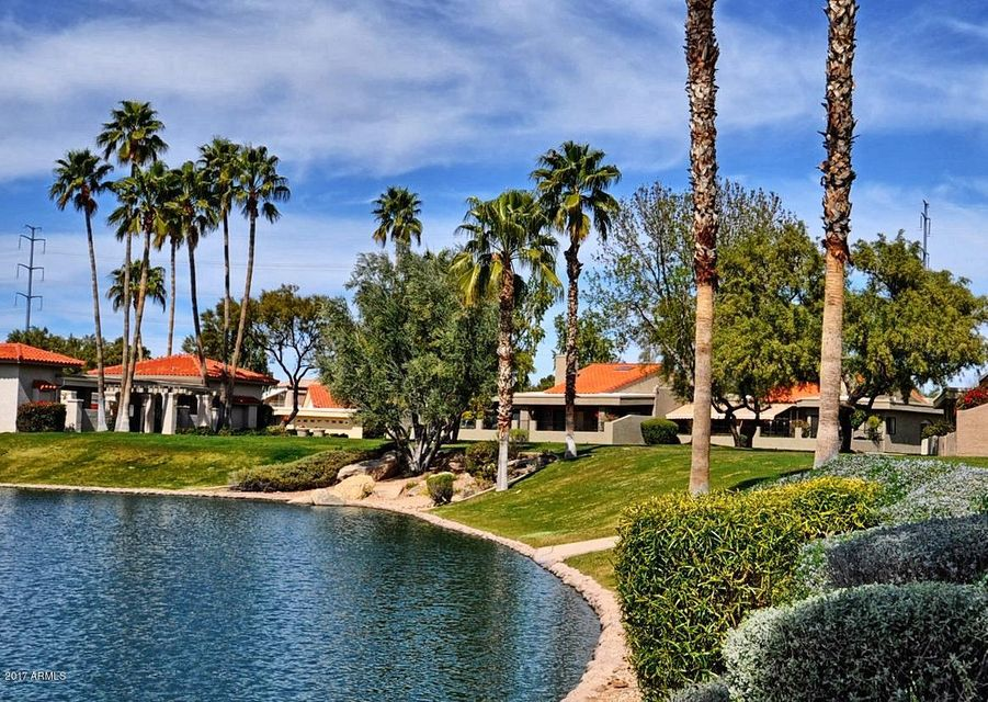 Photo of 10512 N 104TH Place, Scottsdale, AZ 85258