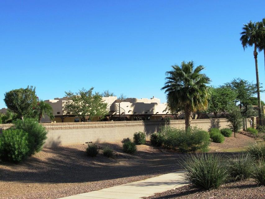 MLS 5679151 5516 N 180TH Lane, Litchfield Park, AZ 85340 Litchfield Park AZ Russell Ranch