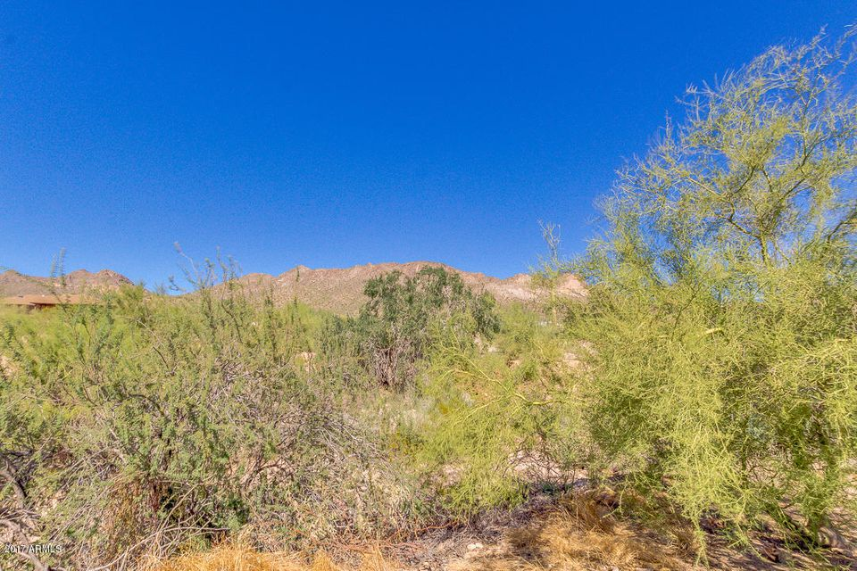 MLS 5679203 5058 N DELAWARE Drive, Apache Junction, AZ 85120 Apache Junction AZ Manufactured Mobile Home