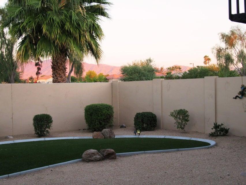 MLS 5679151 5516 N 180TH Lane, Litchfield Park, AZ 85340 Litchfield Park AZ RV Park