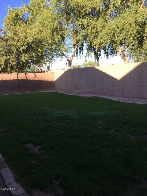 MLS 5673268 2021 S BOCA Circle, Mesa, AZ 85209 Mesa AZ Villages Of Eastridge