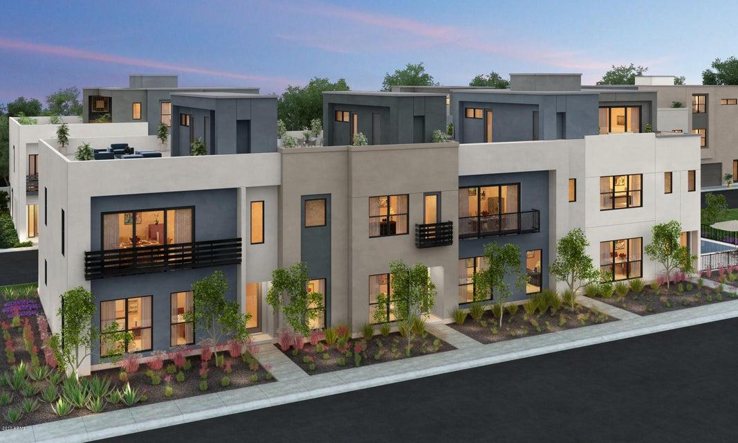 Photo of 4358 N 27TH Place, Phoenix, AZ 85016