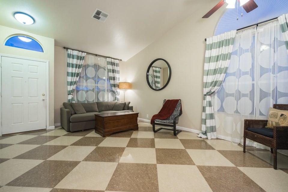 340 S APACHE Drive Chandler, AZ 85224 - MLS #: 5679214