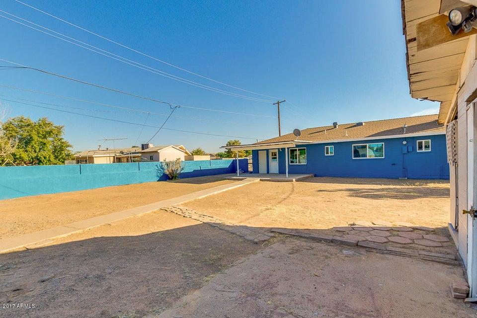 MLS 5679229 44980 W FRED COLE Lane, Maricopa, AZ Maricopa AZ Historic