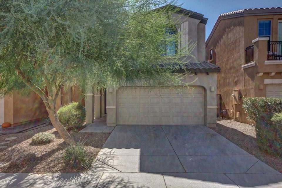 Photo of 1651 W COTTONWOOD Lane, Phoenix, AZ 85045