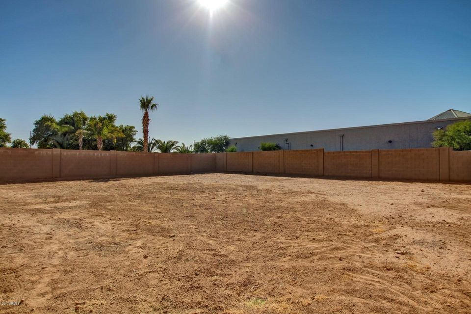 MLS 5679299 31292 N CANDLEWOOD Drive, San Tan Valley, AZ 85143 San Tan Valley AZ Rancho Bella Vista