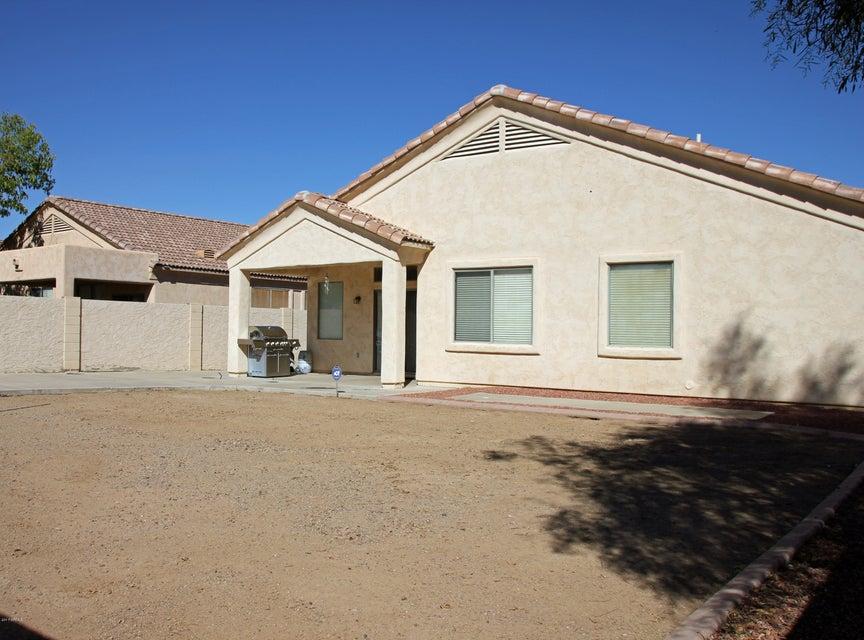 MLS 5679993 5661 W LAURIE Lane, Glendale, AZ 85302 Glendale AZ Paradise Vistas