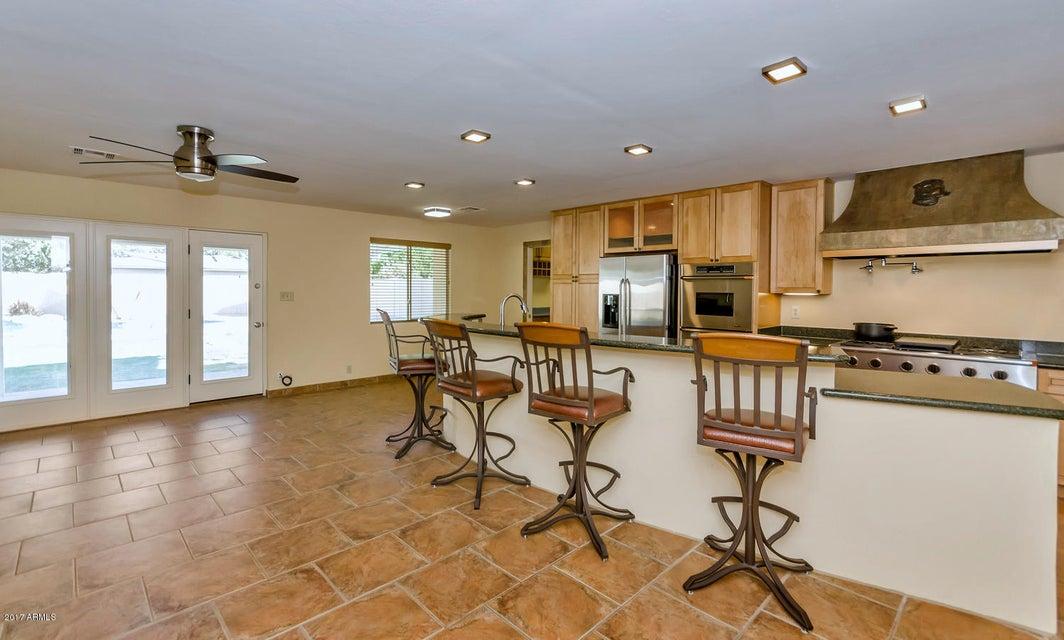 3018 E Earll Drive Phoenix, AZ 85016 - MLS #: 5679327