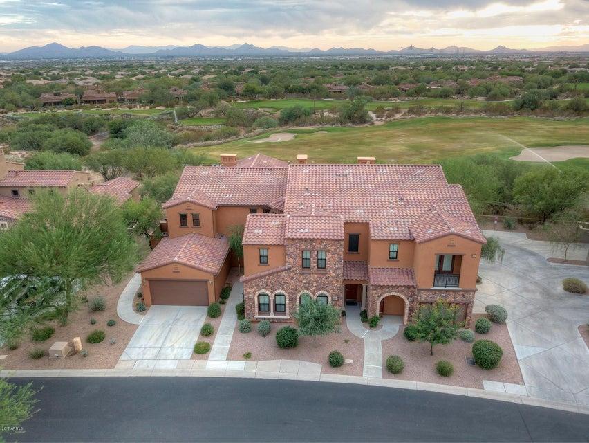 Photo of 20750 N 87TH Street #1102, Scottsdale, AZ 85255