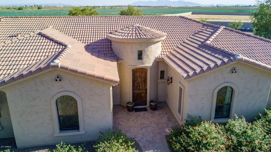 MLS 5679697 15833 W CINNABAR Court, Waddell, AZ Waddell AZ Luxury