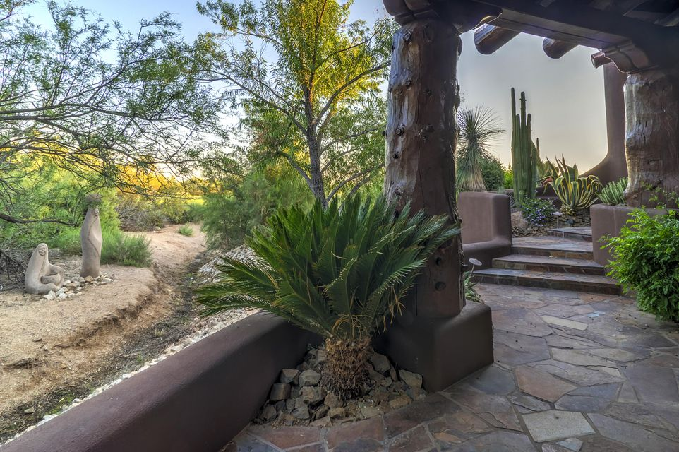 MLS 5679387 7747 E BLACK MOUNTAIN Road, Scottsdale, AZ 85266 Scottsdale AZ The Boulders