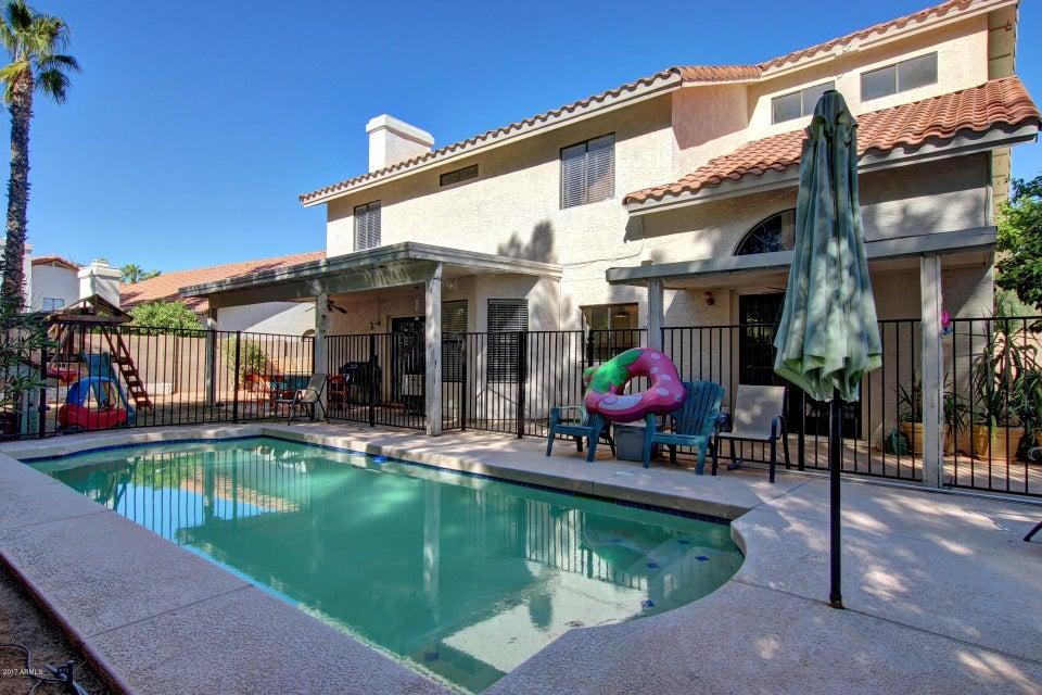 MLS 5678253 2309 E HURON Court, Gilbert, AZ 85234 Gilbert AZ Val Vista Lakes