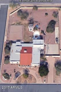 MLS 5679711 8420 E PEPPER TREE Lane, Scottsdale, AZ 85250 Scottsdale AZ Short Sale