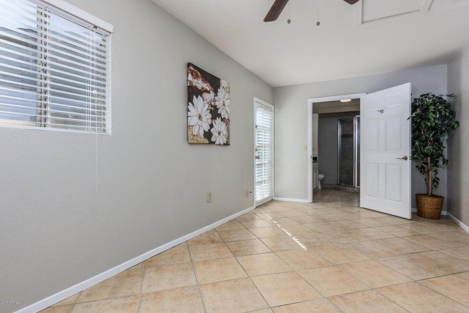 4413 W MISSION Lane Glendale, AZ 85302 - MLS #: 5679659