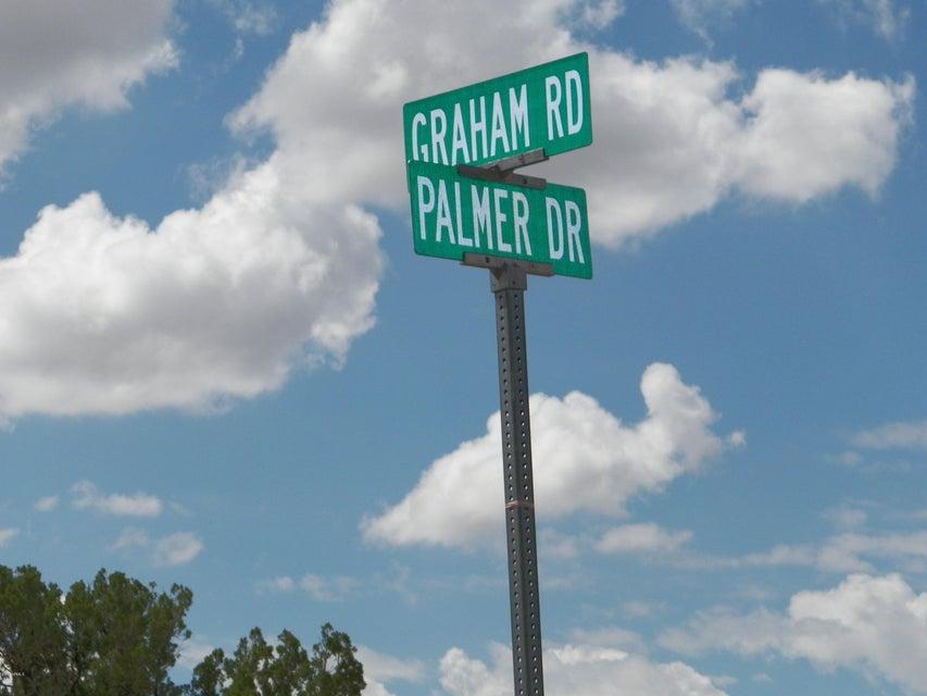 6240 PALMER Drive Heber, AZ 85928 - MLS #: 5641149