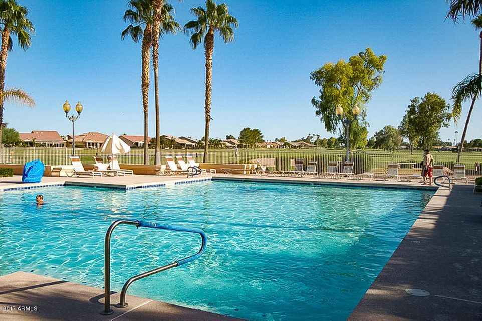 MLS 5679354 9037 E CRYSTAL Drive, Sun Lakes, AZ 85248 Sun Lakes AZ Luxury