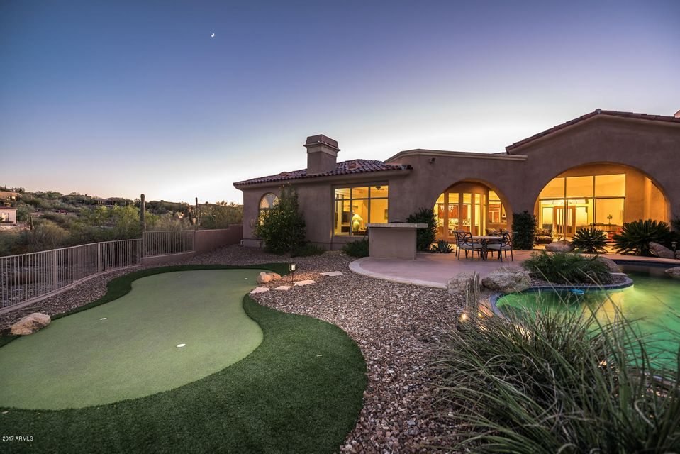 MLS 5679849 15987 N 114TH Way, Scottsdale, AZ 85255 Scottsdale AZ McDowell Mountain Ranch