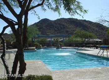MLS 5671653 30299 N SADDLEBAG Lane, San Tan Valley, AZ Johnson Ranch AZ Eco-Friendly