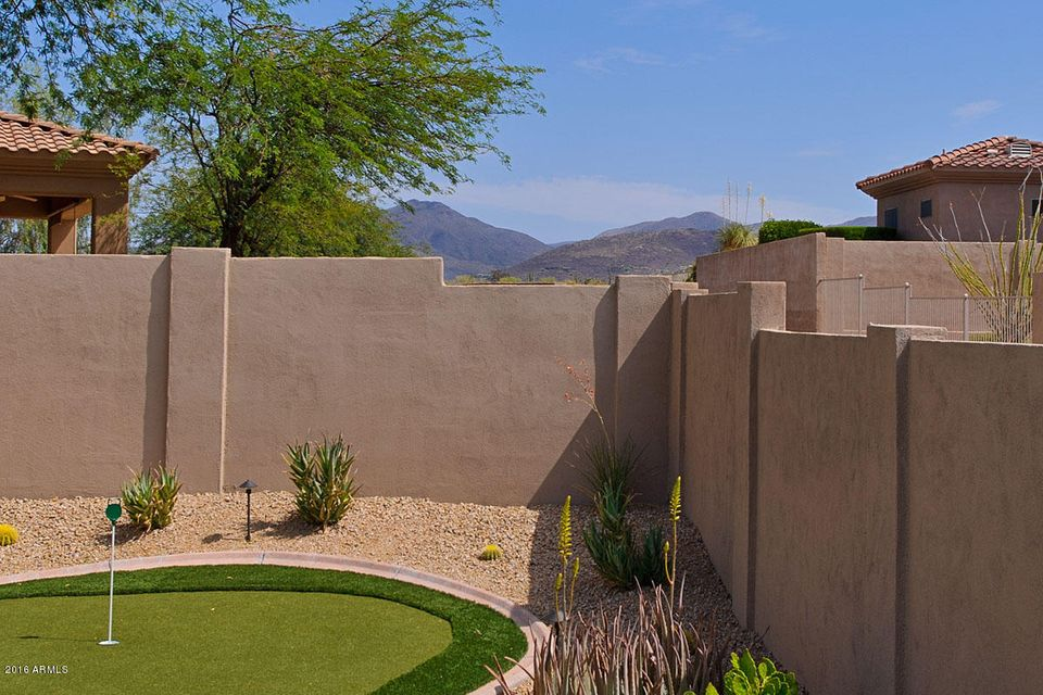 MLS 5679915 35323 N 94TH Street, Scottsdale, AZ 85262 Scottsdale AZ Legend Trail