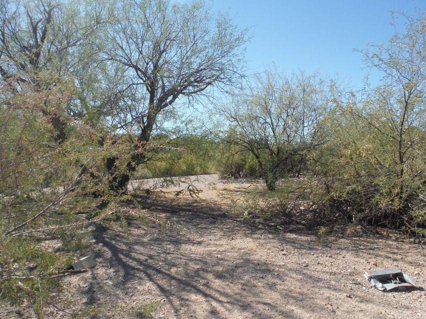 640 W VIA CORTE Drive Wickenburg, AZ 85390 - MLS #: 5679872