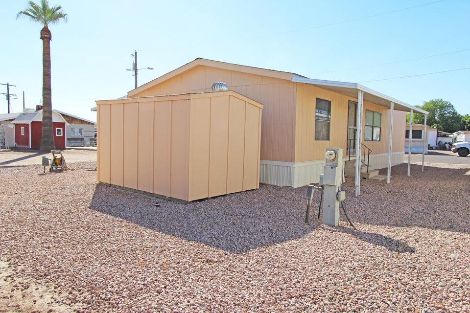 MLS 5679609 61 W Southern Avenue Unit 87, Mesa, AZ Mesa AZ Affordable